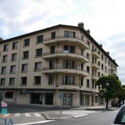 Location Local d'activités Le Péage-de-Roussillon 73,03 m²