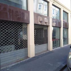 Location Local commercial Marseille 6ème 90 m²