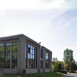 Location Bureau Meyreuil 223 m²