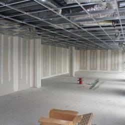 Location Bureau Villeneuve-d'Ascq 126 m²