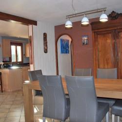 vente Maison / Villa 8 pièces Verberie