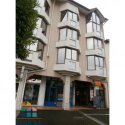 Location Local commercial Mont-de-Marsan 56,01 m²