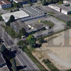 Vente Local d'activités Rillieux-la-Pape (69140)