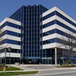Vente Local d'activités Vitrolles 442 m²
