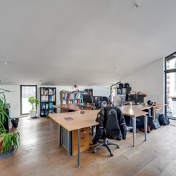 Location Bureau Malakoff 170 m²