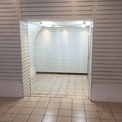 Location Local commercial Paris 9ème 30 m²