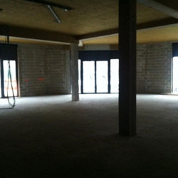 Vente Bureau Mérignac 108 m²