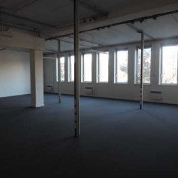 Location Bureau Malakoff 728 m²