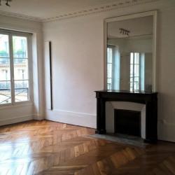 Location Bureau Paris 1er 105 m²