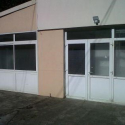 Location Bureau Orléans 150 m²