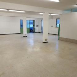 Location Entrepôt La Trinité 180 m²
