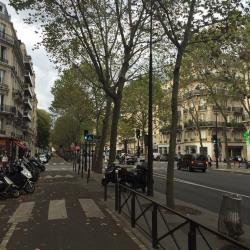 Location Local commercial Paris 7ème 50 m²