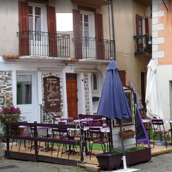 Vente Local d'activités / Entrepôt Saint-Martin-Vésubie