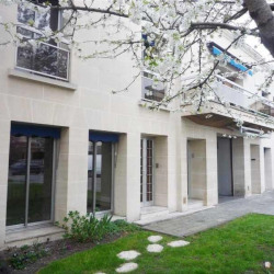 Location Bureau Vitry-sur-Seine 204 m²