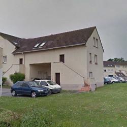 Location Local d'activités Nozay 290 m²