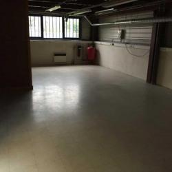 Location Local d'activités Miribel 500 m²