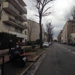 Location Local commercial Saint-Maur-des-Fossés 150 m²
