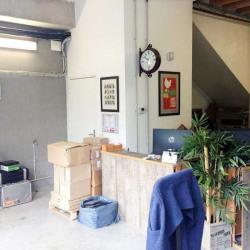 Vente Local d'activités Brie-Comte-Robert 180 m²