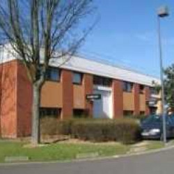 Location Local d'activités / Entrepôt Villepinte 0