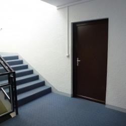 Location Bureau Saint-Martin-le-Vinoux 171 m²