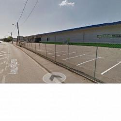 Location Local d'activités Toulouse 670 m²