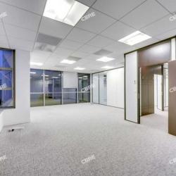 Location Bureau Clichy 1896 m²