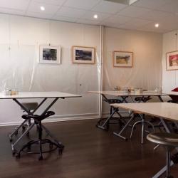 Vente Bureau Viroflay 54 m²