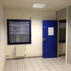 Location Bureau Tournon-sur-Rhône 301 m²
