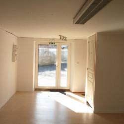 Location Bureau Vannes 28 m²