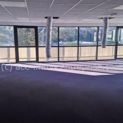 Location Bureau Vallauris 120 m²