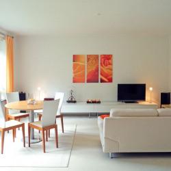 photo immobilier neuf Saint-Laurent-du-Var