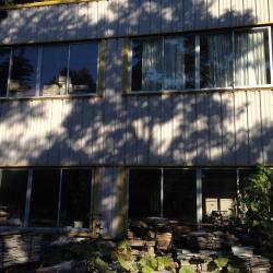 Vente Terrain Houilles 400 m²