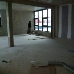 Vente Bureau Vannes 72 m²