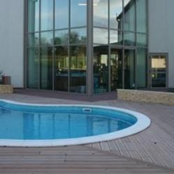Vente Local d'activités Gorron 640 m²