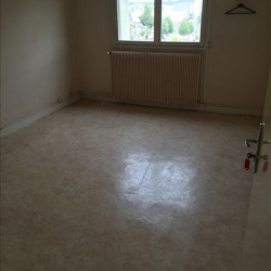 Location Bureau Bondy 12 m²