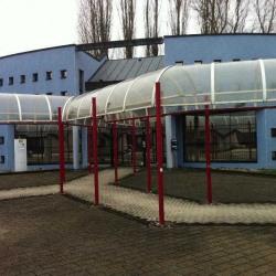 Location Bureau Vendenheim 71 m²