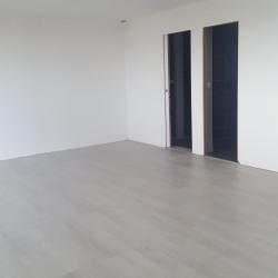 Location Bureau Saint-Maur-des-Fossés 37 m²