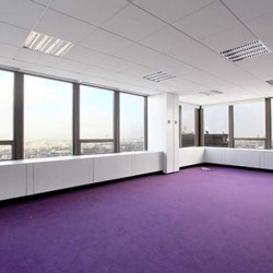 Location Bureau Paris 15ème 47 m²