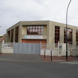 Location Entrepôt Saint-Maur-des-Fossés (94100)