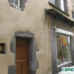 Vente Bureau Riom 392 m²