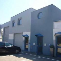 Location Bureau Charbonnières-les-Bains 156 m²