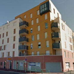 Vente Local commercial Sevran 156 m²