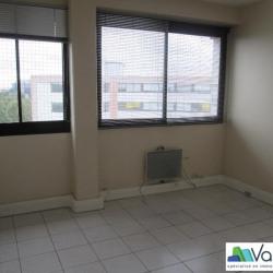 Location Bureau Noisy-le-Grand 59 m²