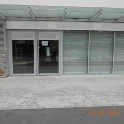 Vente Local commercial Nanterre (92000)