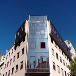 Location Bureau Lyon 6ème 85 m²