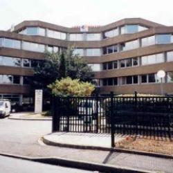 Location Bureau Toulouse 595 m²