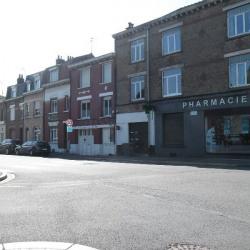 Vente Local d'activités Lambersart 100 m²