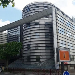 Vente Bureau Montreuil 570 m²