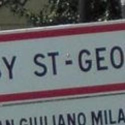 Vente Boutique Bussy-Saint-Georges 0