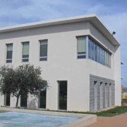 Location Bureau Aix-en-Provence 37 m²